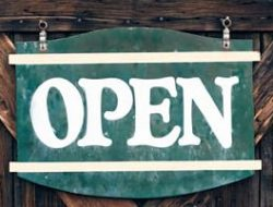 open for business_opt (1)