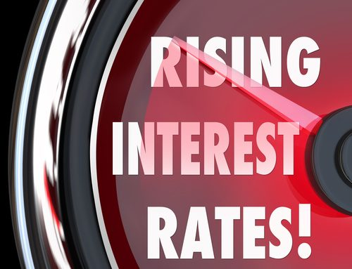 Fixed Interest Rates In Focus – Now is the time to FIX